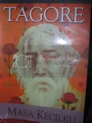tagore,india,calcutta,kiahbuku.wordpress.com