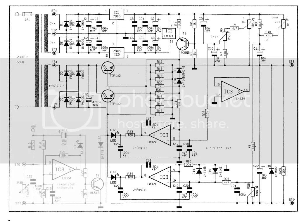 related with szw26 20 2 0 3 cam switch wiring diagram