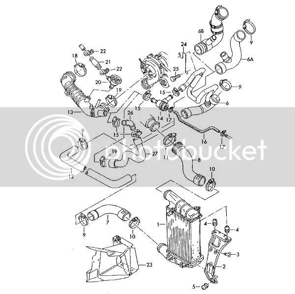 BEX Engine Information Thread
