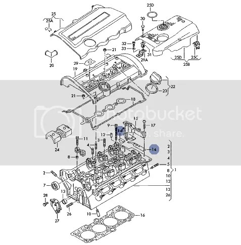 W1 2 Engine Diagram Boxer 2 5 Engine Diagram Wiring