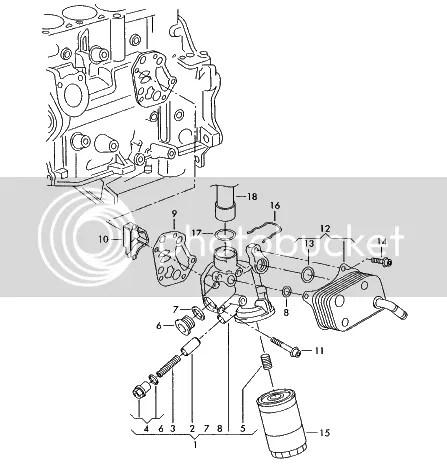 Vw 2 0t Fsi Engine Diagram VW FSI Intake Manifold Wiring