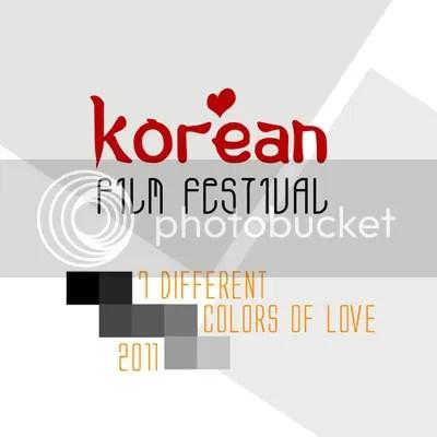 korean film festival 2011