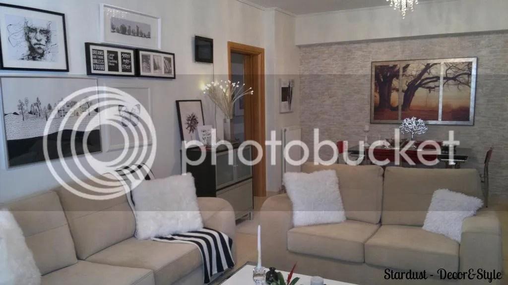 Living room makeover photo 03102010546_zps20154844.jpg