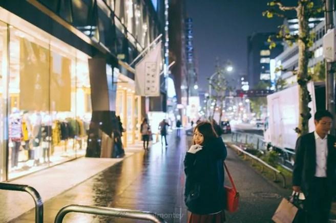 tokyo19 photo tokyo19_zps2834fffb.jpg