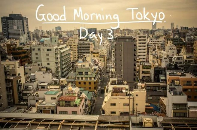 tokyo1 photo tokyo1_zps5e45a842.jpg