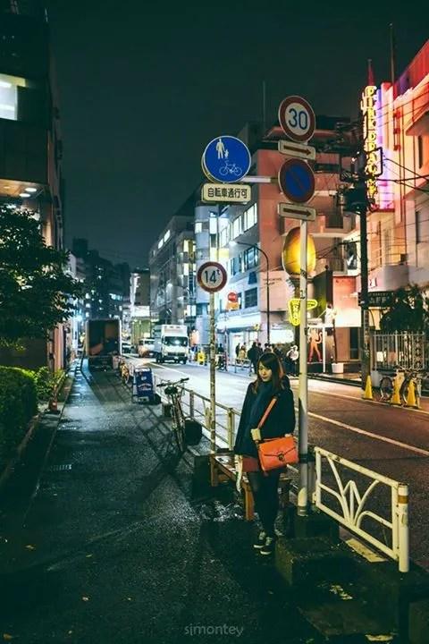 tokyo20 photo tokyo20_zpsfef3efae.jpg