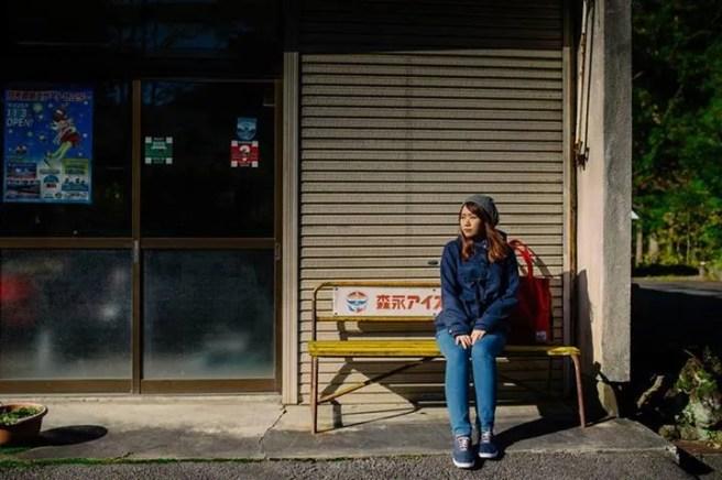 42 photo 1_zps6e27f69d.jpg