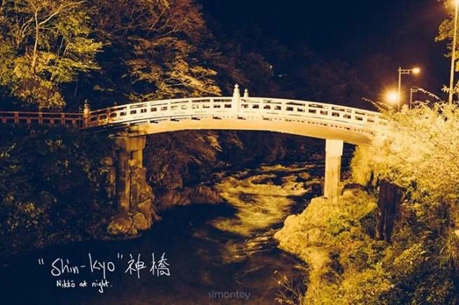 49 photo 8_zps5ab70fe2.jpg