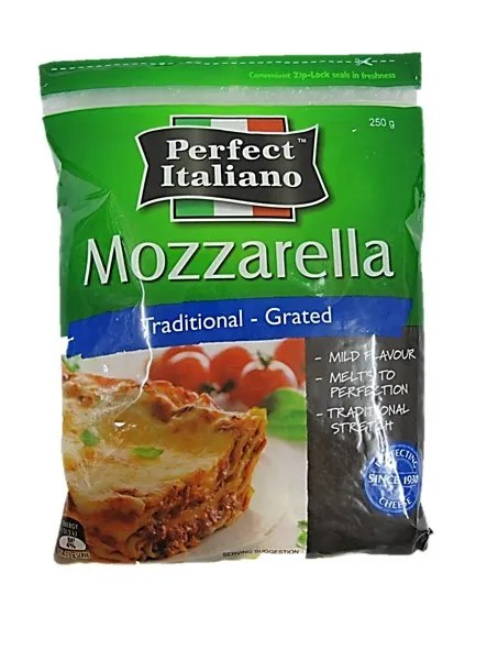 photo Pefect_Italiano_Mozzarella_Traditional-Grated_250g_zpsvxlyjlux.jpeg