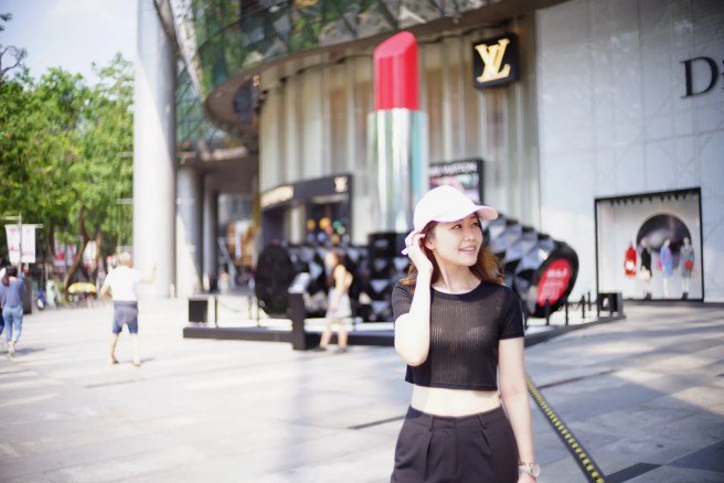 photo IMG_2168_zpswbeeaosc.jpg