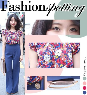 photo korea-fashion-2Aug-2_zps9f5f388a.jpg