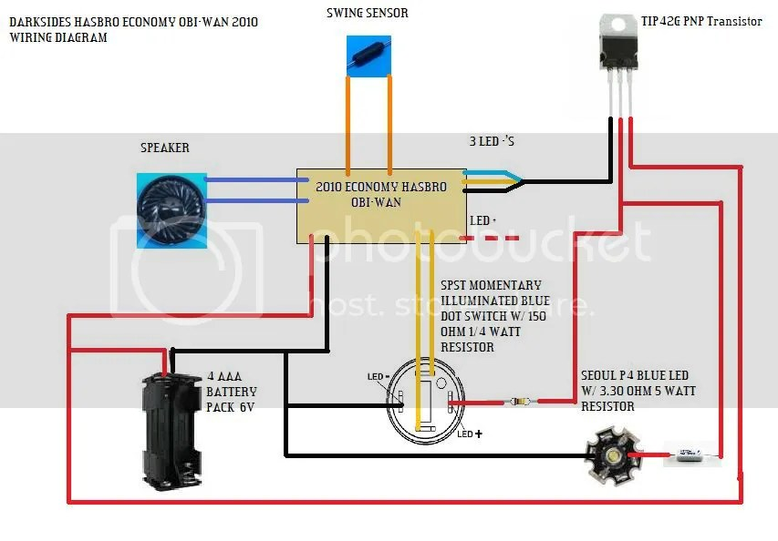 meyers plow light wiring diagram 2006 dodge caravan trailer pli lightsaber great installation of 25 images meyer hasbro