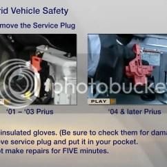 2001 Land Cruiser Electrical Wiring Diagram Teco Motor [toyota Training Course ] Hybrid Vehicle | Auto Repair Manual Forum - Heavy Equipment Forums ...
