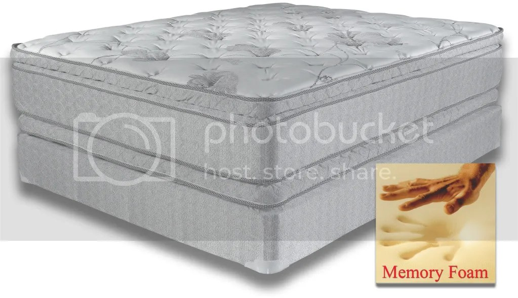 size of a daybed mattress