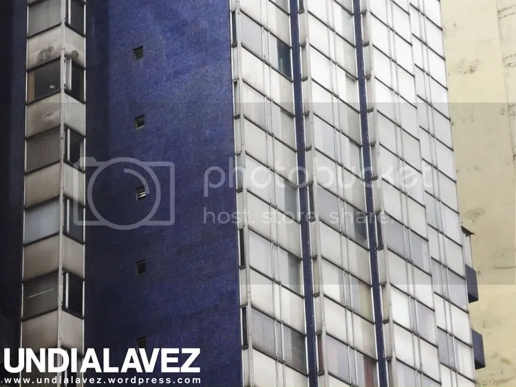 Arquitectura Bogotá