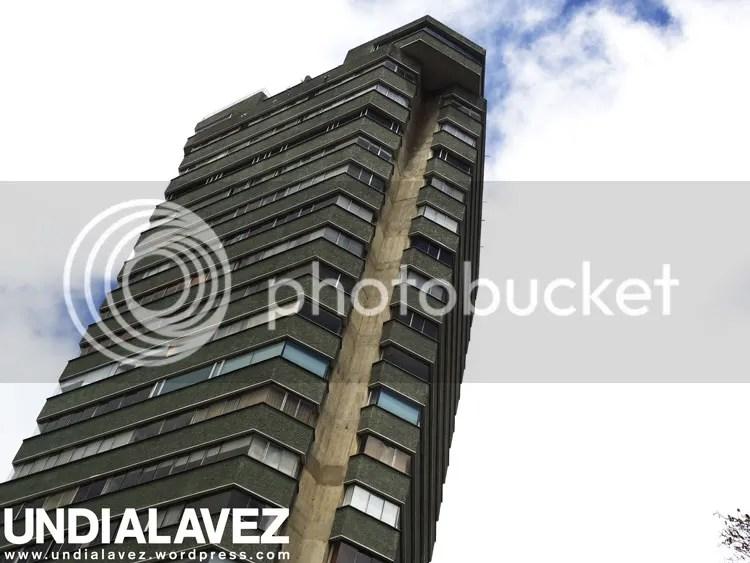 Arquitextura Bogotá