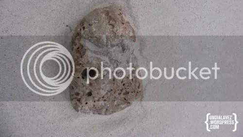 Piedra de Mar