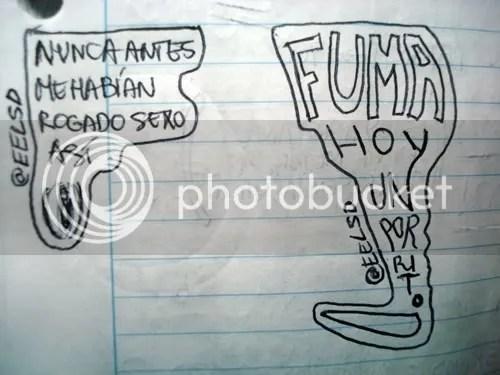 hoy-sexo-dibuja