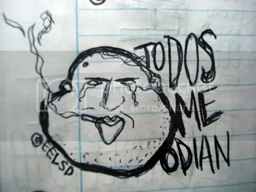 Chavez: Nadie Me quiere