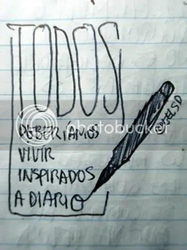inspiriation