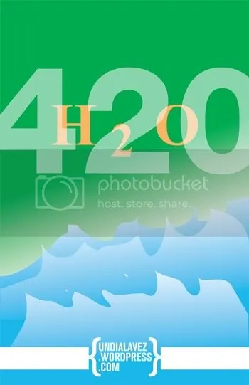 H2O-420