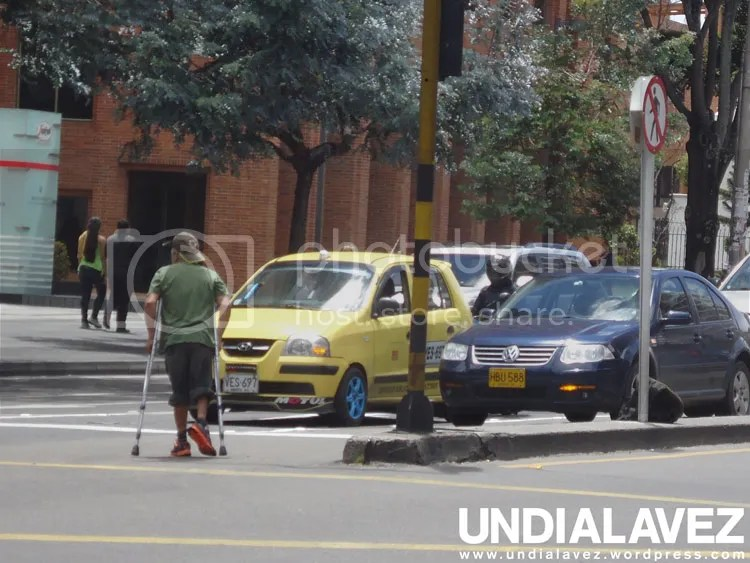 Photography Bogotá