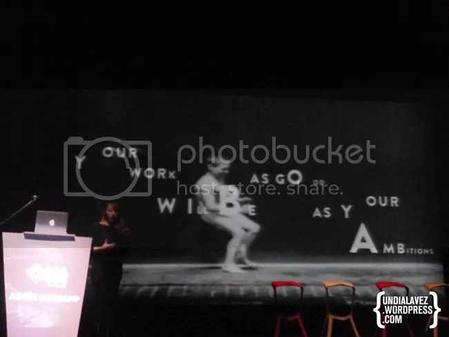 Aimée Duchamp