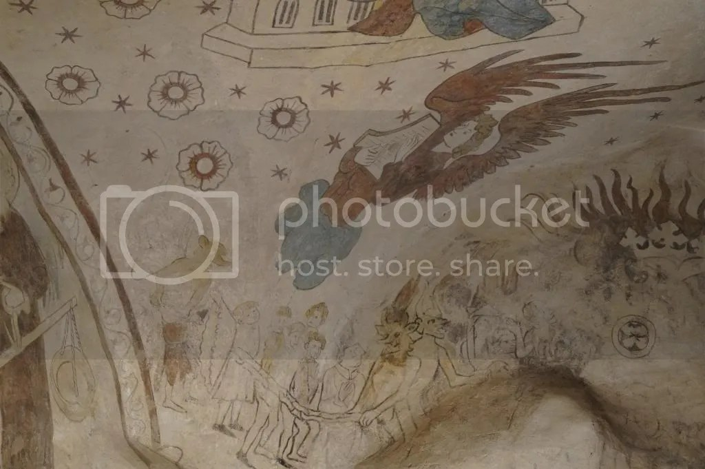 photo DSC01126.jpg