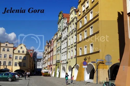 photo jelenia gora.jpg