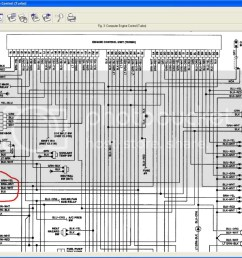 1990 rx7 engine diagram wiring diagram datasource 1991 rx7 wiring diagram [ 1023 x 798 Pixel ]