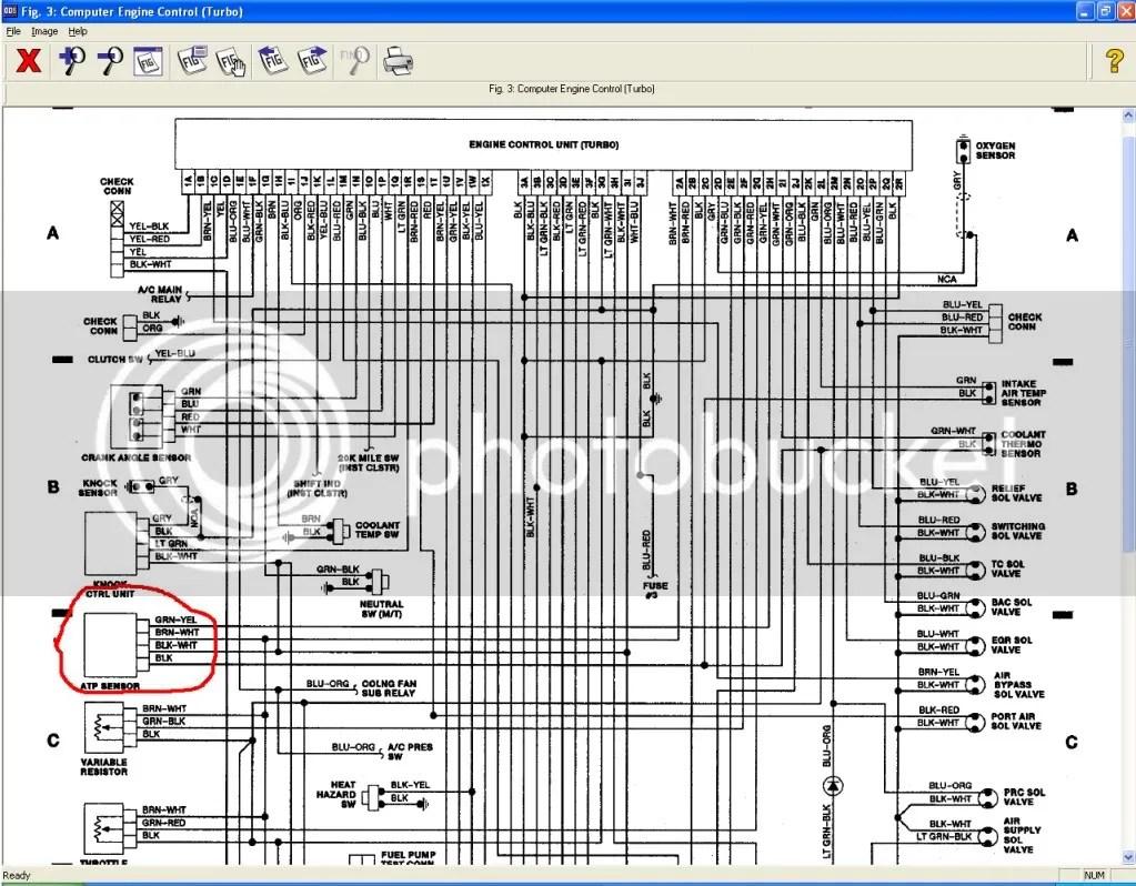1993 mazda b2200 radio wiring diagram pioneer deh rx 7 schematic all data tm schwabenschamanen de u2022 2004