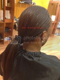 Best African Hair Braiding In Chicago Inside North ...