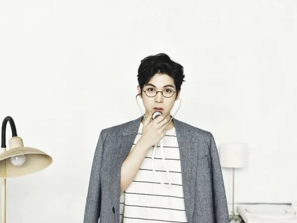 photo mad-clown-comeback-photo-shoot.jpg