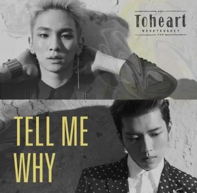 photo toheart-tellmewhy.jpg