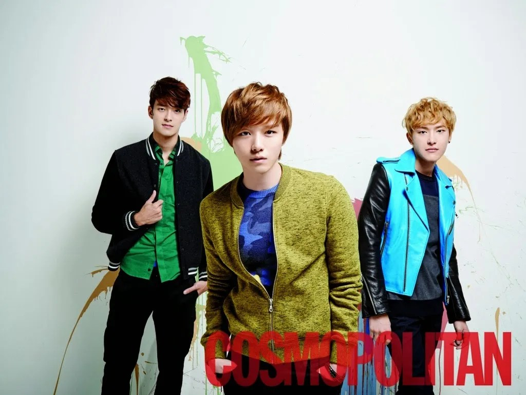 photo royalpirates3.jpg