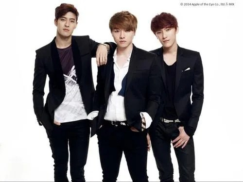 photo royalpirates4.jpg