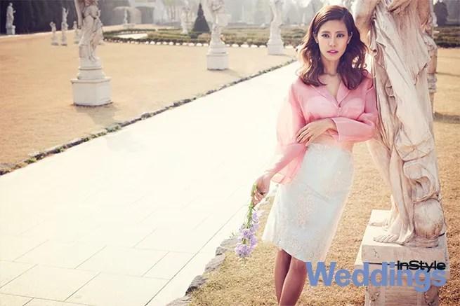 photo leeyoonji2.jpg