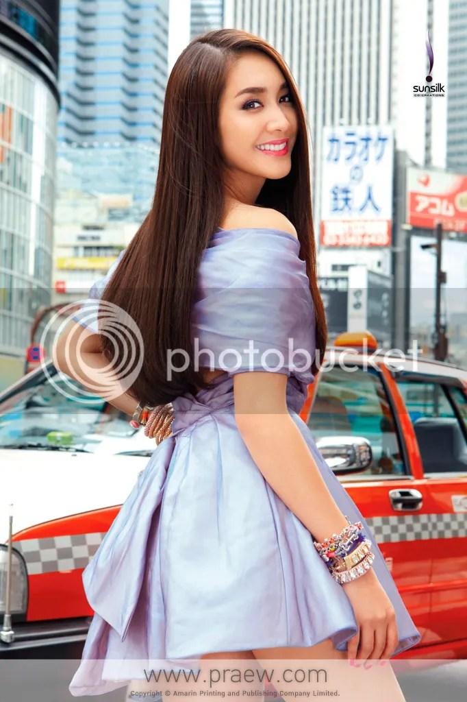 4588_fashion813-3_zps1f3b54e9.jpg