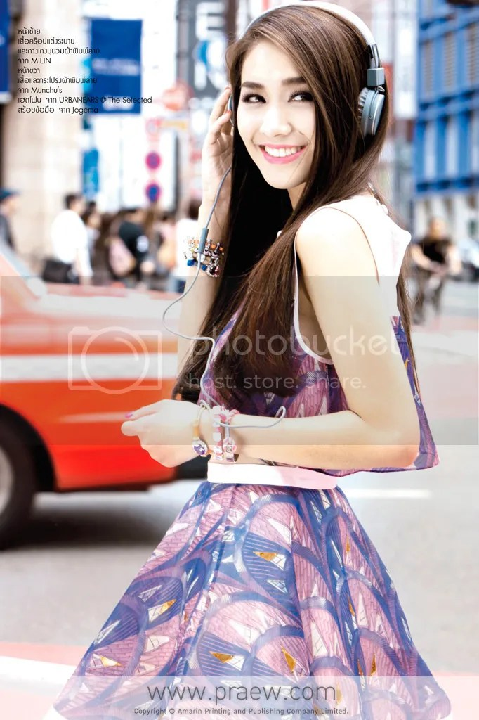 4588_fashion813-6_zps2f60492d.jpg