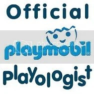 photo playmobil blog badge.jpg