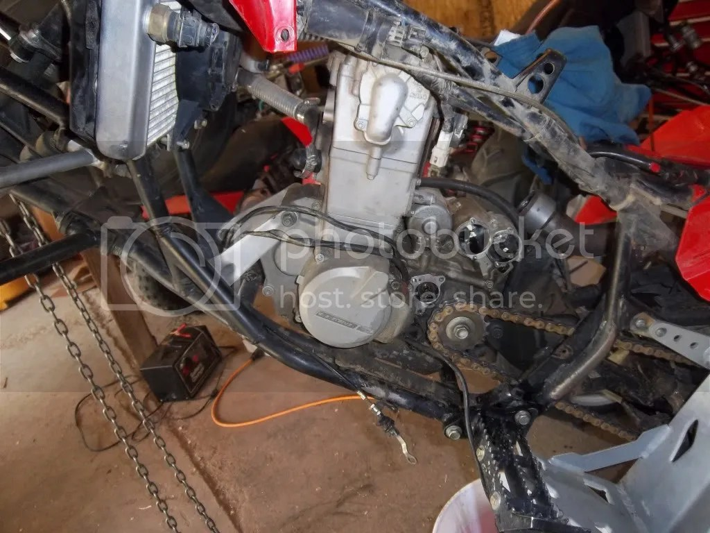 hight resolution of 2008 polaris fuse box custom wiring diagram u2022 polaris 2013 ranger 500 plow system polaris
