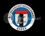 Asociación de Tiro del distrito de Baden