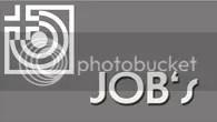 Ofertas de trabajo en la Federacion Suiza de Tiro