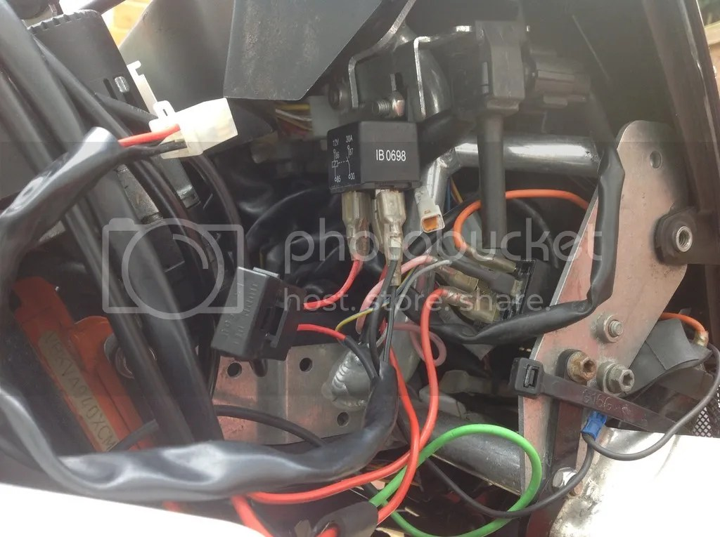 Ktm Exc Wiring Diagram Further Ignition Wiring Diagram On Ktm