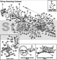 1997 ford f 150 steering column wiring diagram trusted wiring diagram rh 4 nl schoenheitsbrieftaube de [ 962 x 1023 Pixel ]