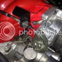 Ls1 Intake Diagram Three Phase Motor Wiring With Capacitor Start Hose