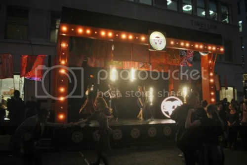 FNO201206