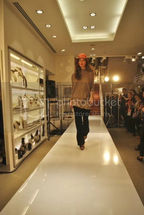 FNO201215