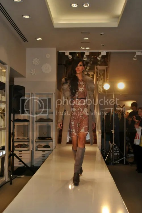 FNO201217