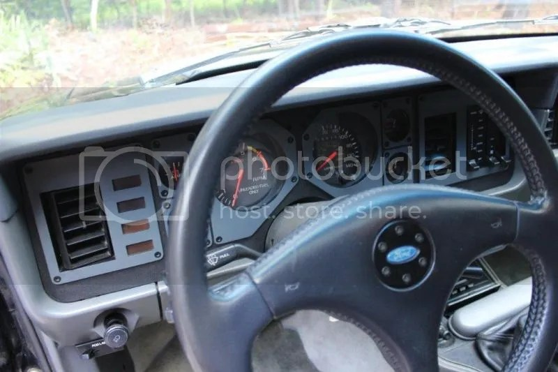 1992 Ford Mustang Wiring Diagram Further 1985 Ford Mustang Gt Wiring